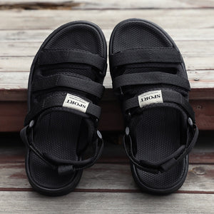 Cool Slipper Sandals
