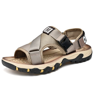 Roman Men Casual  Sandals