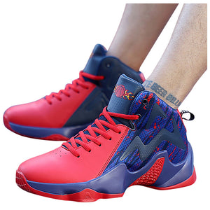 Men's Basketball Shoes Men Sports Sneakers