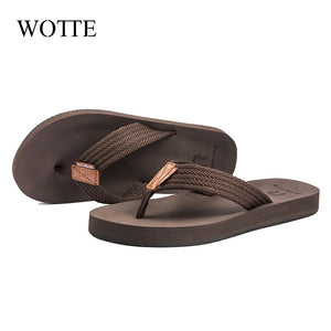 Non-Slip Beach sandals