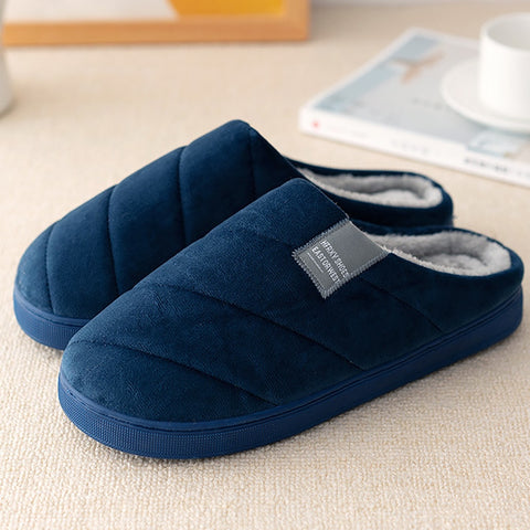 Women Indoor Slippers