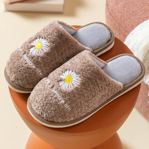 Fashion Home slippers for women