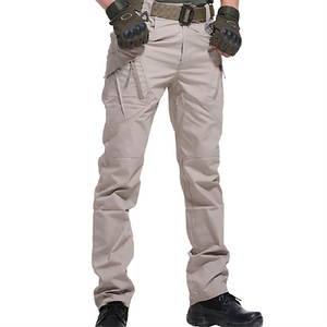 Waterproof Military Tactical Pant