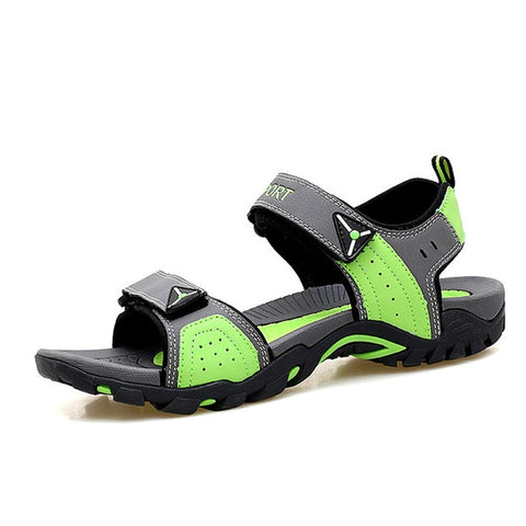 Outdoor Fashion Men Sandals