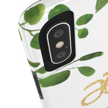 Load image into Gallery viewer, Arbonne Case Mate Tough Phone Cases
