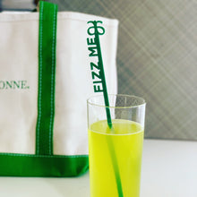 Load image into Gallery viewer, Arbonne Swizzle Sticks