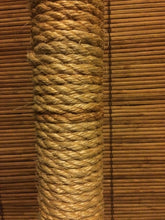 Load image into Gallery viewer, Palapa Manila Rope 1/2 x 600' - Palapa Umbrella Thatch Company Online