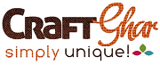 Craftghar : Indian Handmade Gifts, home decor and Kitchen Items