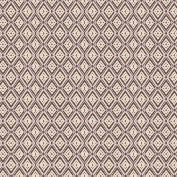 Trianglesurface pastel tone brown surface