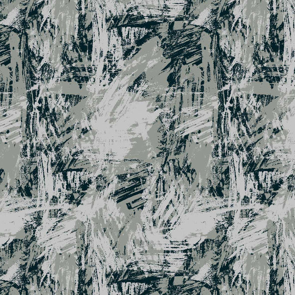 Faux gray and white mens wear surface design available for liccensing