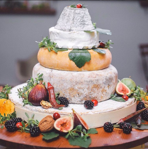 cheese wheel wedding cake how to cut cheese wheel cakes the cheese school of san francisco 12630