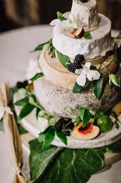 cheese wheel wedding cake how to cut cheese wheel cakes original tagged quot unique wedding cake 12630
