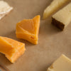 Seven Styles of Cheese <br/> Wed, Jan 23, 2019
