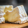 Cheesemaking: Camembert <br/> Sun, May 31