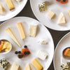 Cheese + Wine 101 <br/> Wed, Aug 29