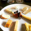 Cheese 101 <br/> Wed, Aug 8