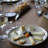 Cheese + Loire Valley Wine<br/> Tue, Aug 13