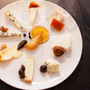Cheese + Wine of Italy <br/> Tue, Aug 21