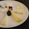 Cheese + Wine of Northern Italy <br/> Wed, Sept 19