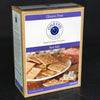 Onesto Sea Salt GLUTEN FREE Crackers