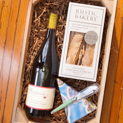 Friend of Fromage - Gift Package