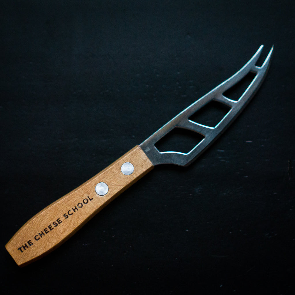 Cheese Knife - Boska