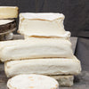 Cheesemaking: Double Creme Brie <br/> Sun, Feb 23