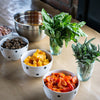 Spring Cooking Class <br/> Mon, May 20