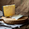Cheese Dinner: Manchego <br/> Sat, Mar 28