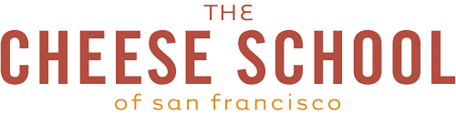 The Cheese School of San Francisco