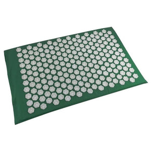 New Acupressure & Massage Mat