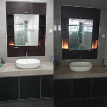 Load image into Gallery viewer, Bathroom 6