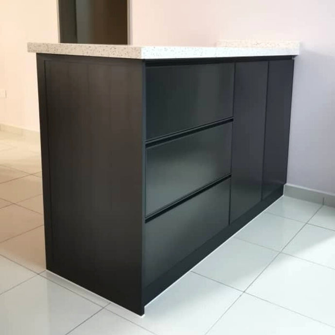 ACP Cabinet Series 60