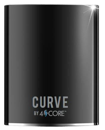 Curve 400mah 510 Battery By 4 Score