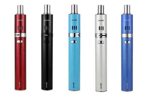 Ego One Kit 2200mah by Joytech
