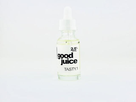Tasty 1 By Good Juice