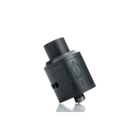 Goon RDA by 528 Custom Vapes