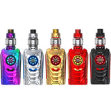 I-Priv 230w Kit by SMOK