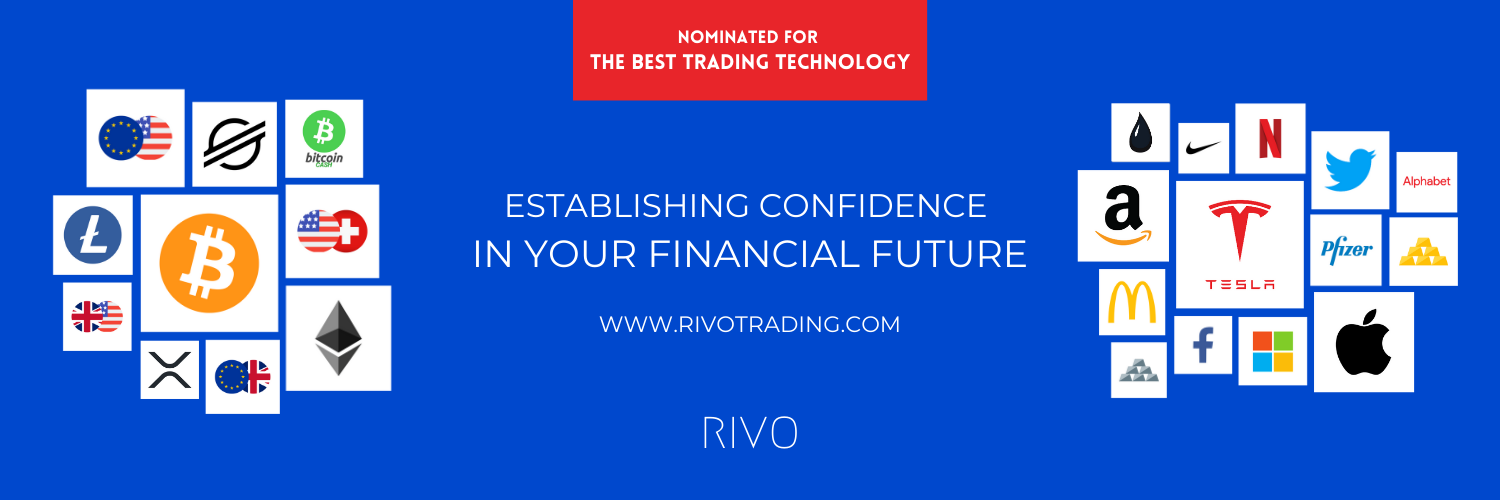 Rivo Trading Review