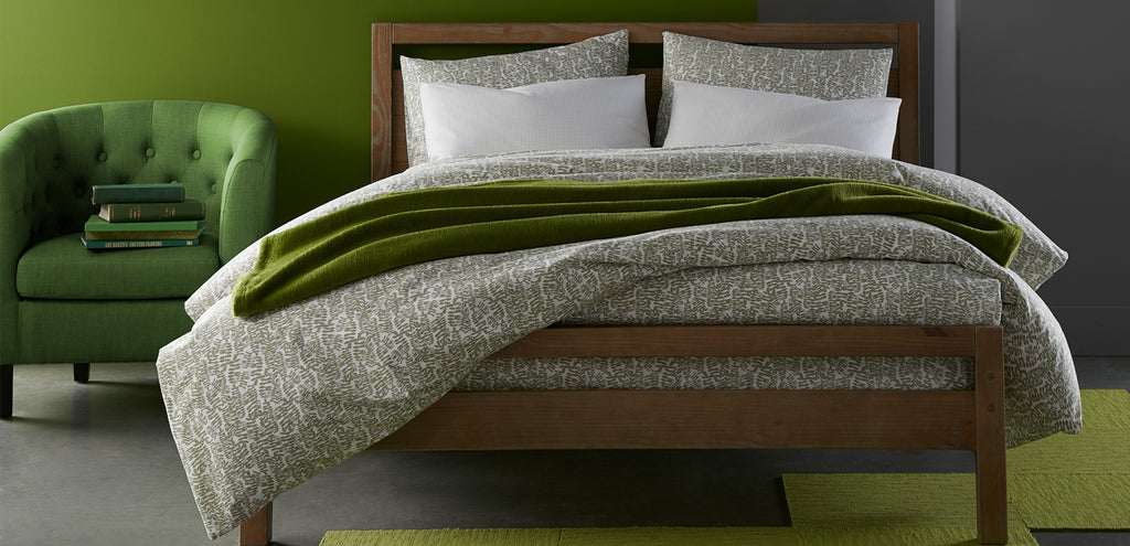 Peacock Alley Matlock Road Bedding New Spring 2021