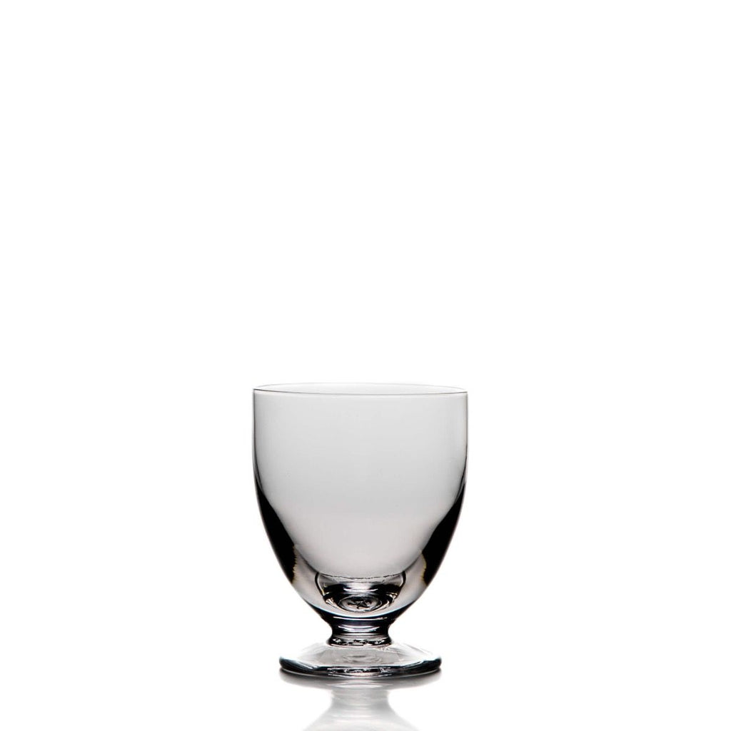 Simon Pearce Barre Stemware Collection, Wine.