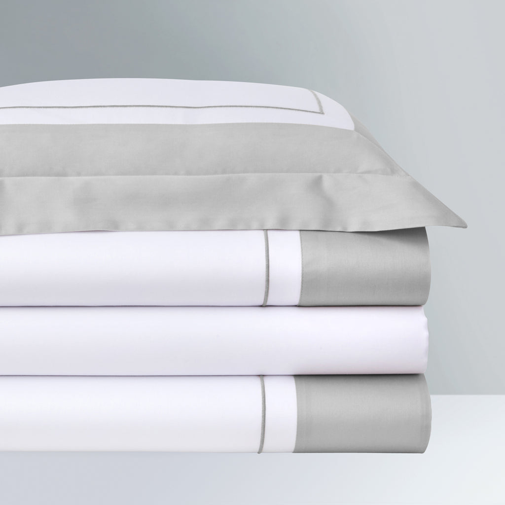 Lutece Bedding Collection