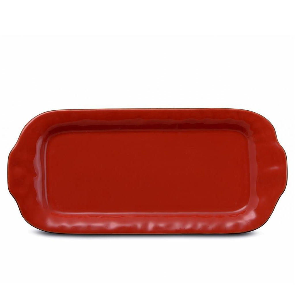 Cantaria Rectangular Tray