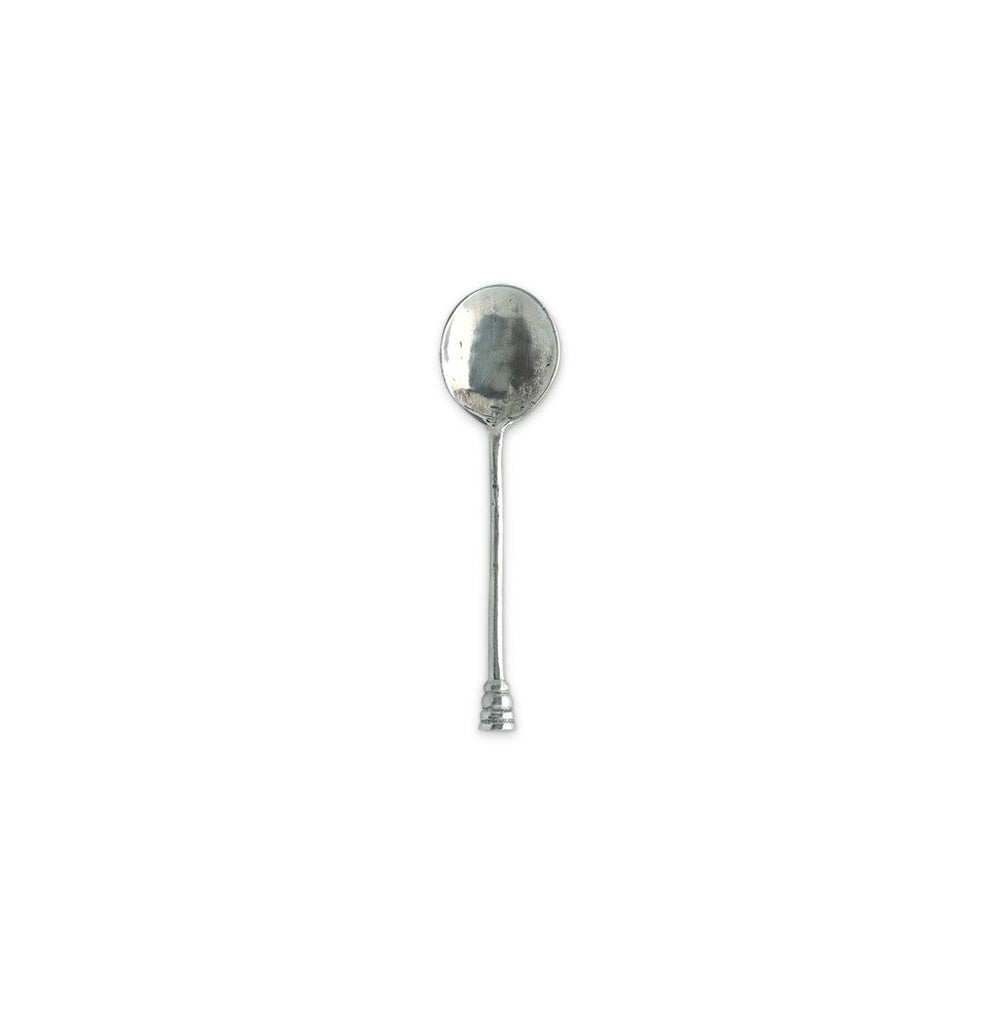 Match Pewter Luna Spoon 458.0