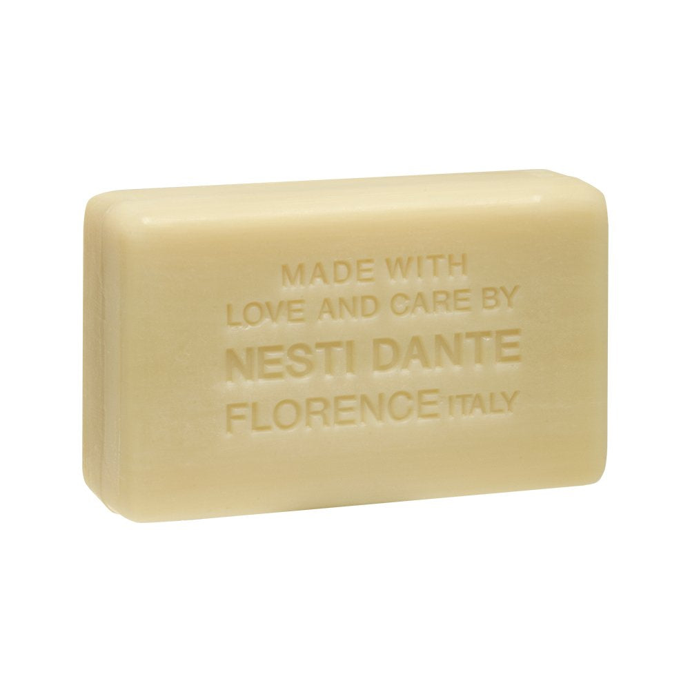 Nesti Dante Il Frutteto Olive and Tangerine Bar Soap