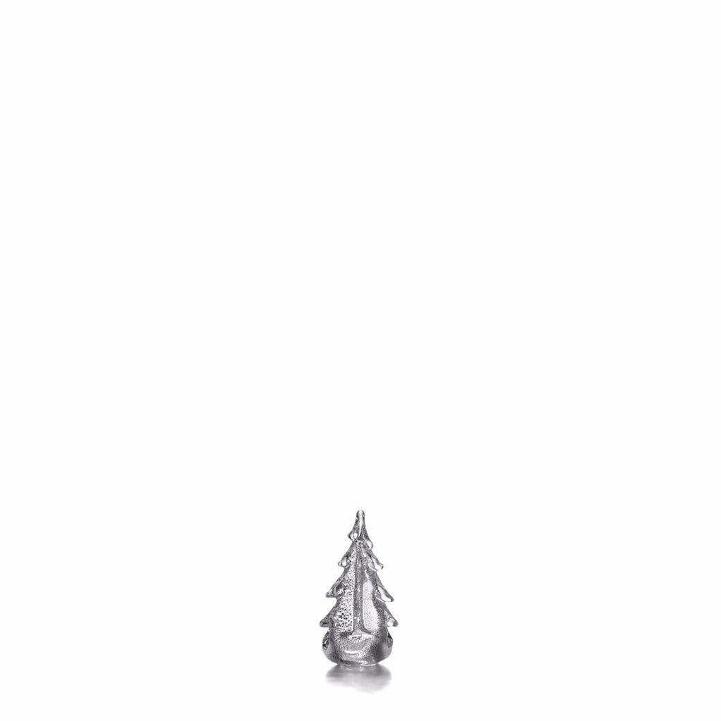 Vermont Silver Leaf Evergreen Trees