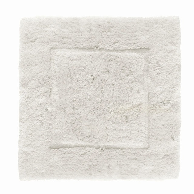 Abyss & Habidecor Must Square Bath Rug