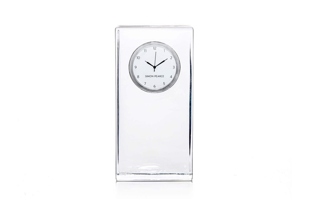 Woodbury Tall Clock in Gift Box