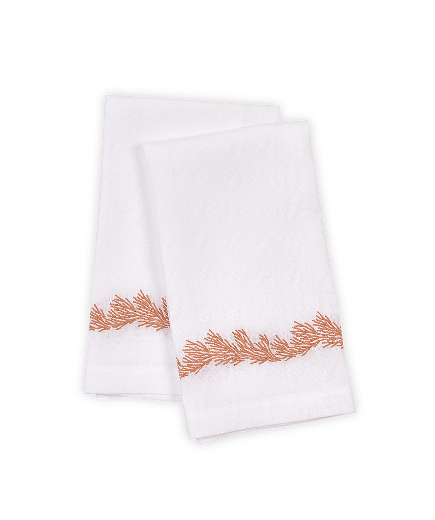 Atoll Guest Towel