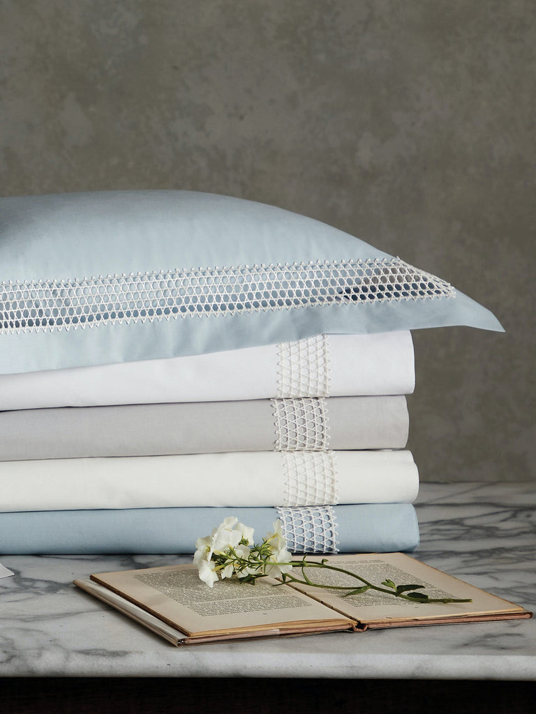 Cecily Giza Bedding Collection